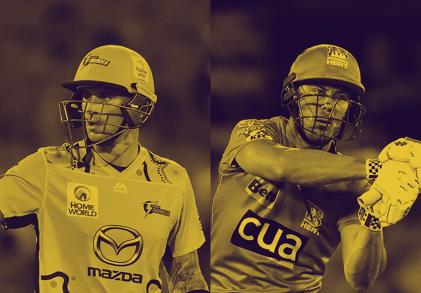 The Big Bash's Big Experiment: How Have The Rule Changes Affected The Season?