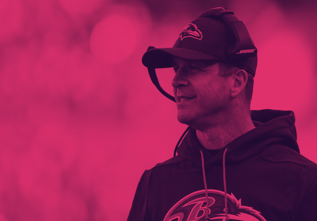 How the Analytics Movement Has Changed the NFL and Where It Has Fallen Short