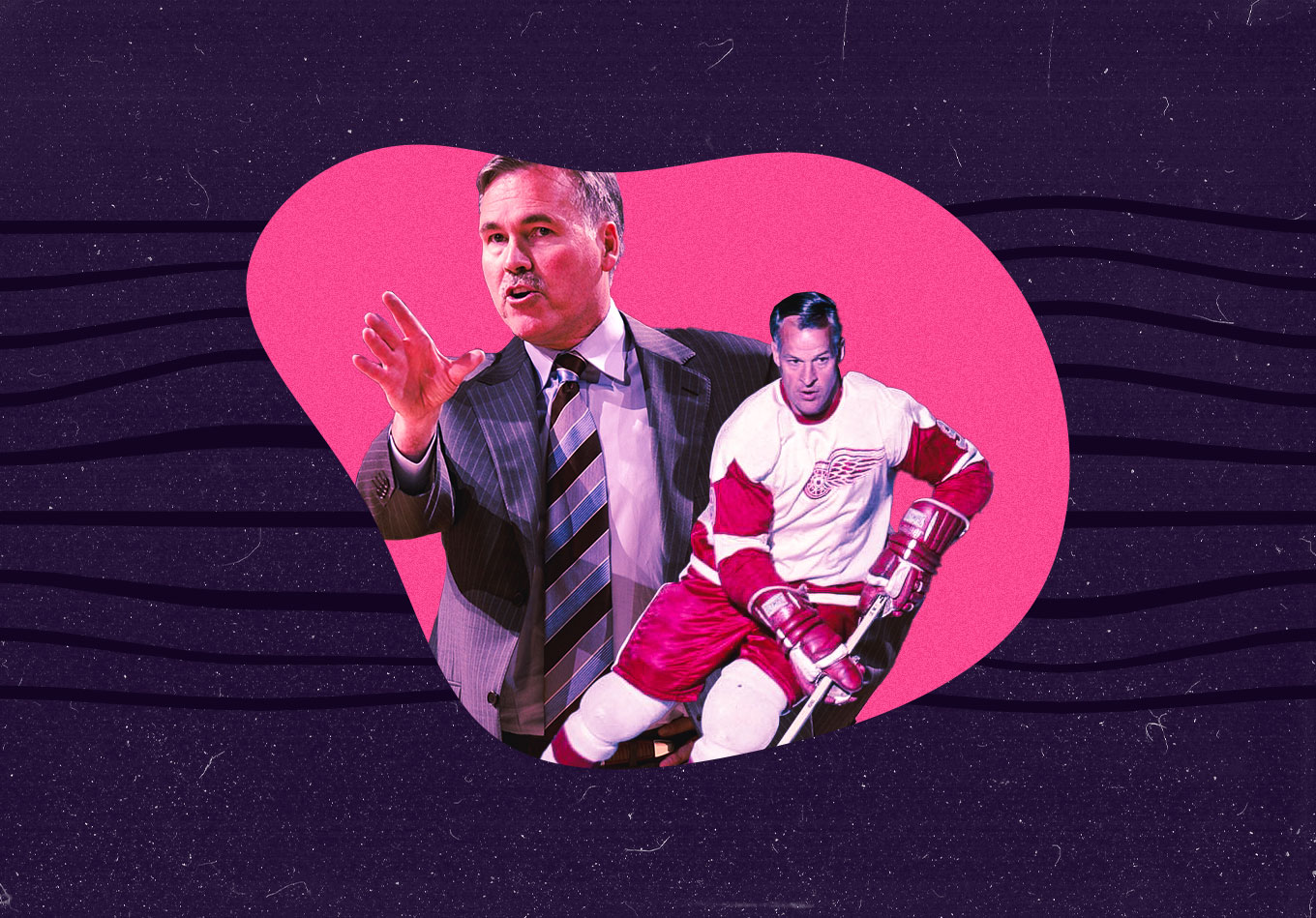 The 7 Seconds or Less Suns, Gordie Howe Hat Tricks, and Other Sports Myths That Simply Aren't True