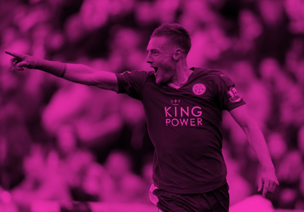 Premier League Seasons Part IV: Variety Is the Spice of Life