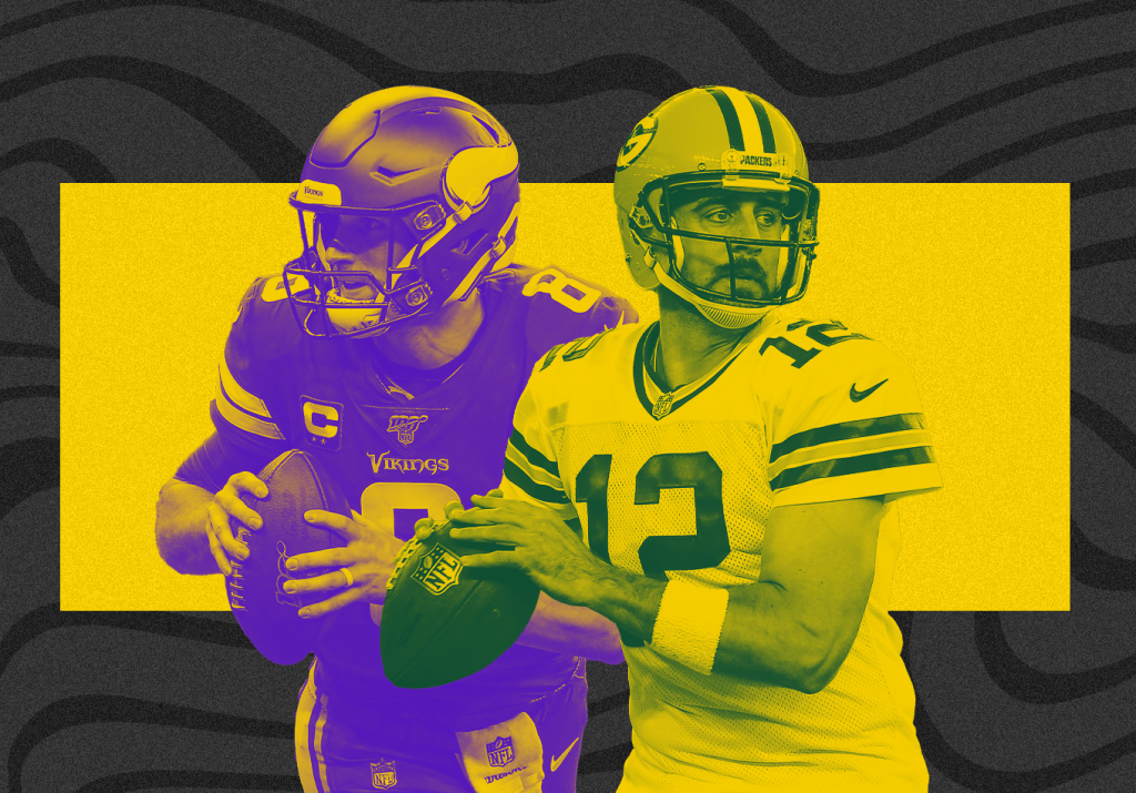 Which NFL QBs Are Making the Most on-Target Throws?