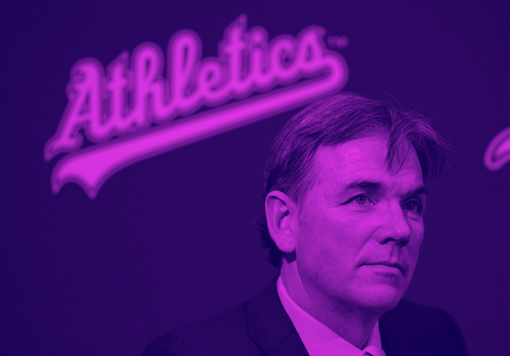 For Better or Worse: How the Analytics Movement Has Forever Changed Baseball