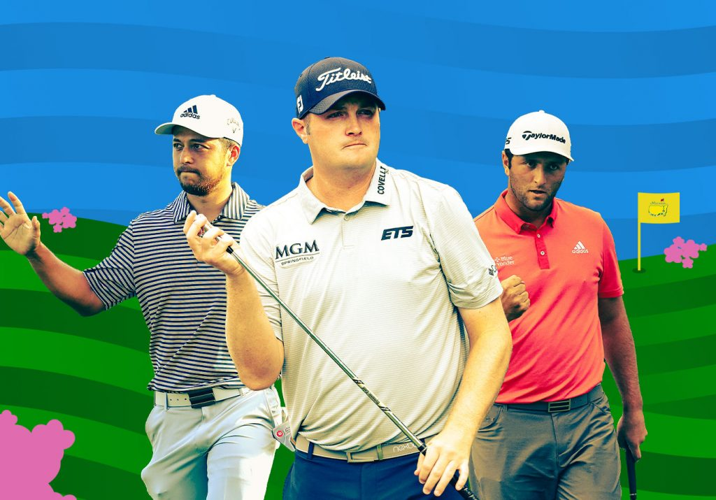 The Masters, Meet FRACAS: A Projection Unlike Any Other