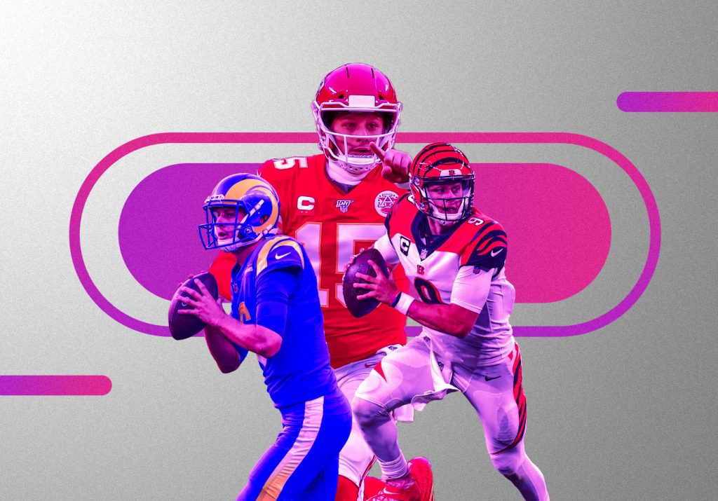 Sound Investments: In Defense of Drafting Quarterbacks