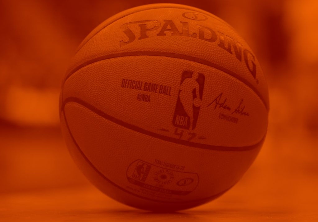 The State of Analytics, Part II: Basketball