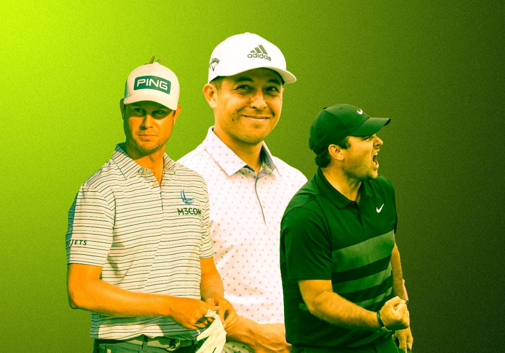 FRACAS Looks to Quail Hollow: The Model's Winner, Value Picks and Fantasy Plays for the Wells Fargo