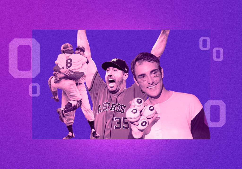 Not All No-Hitters Are Created Equal