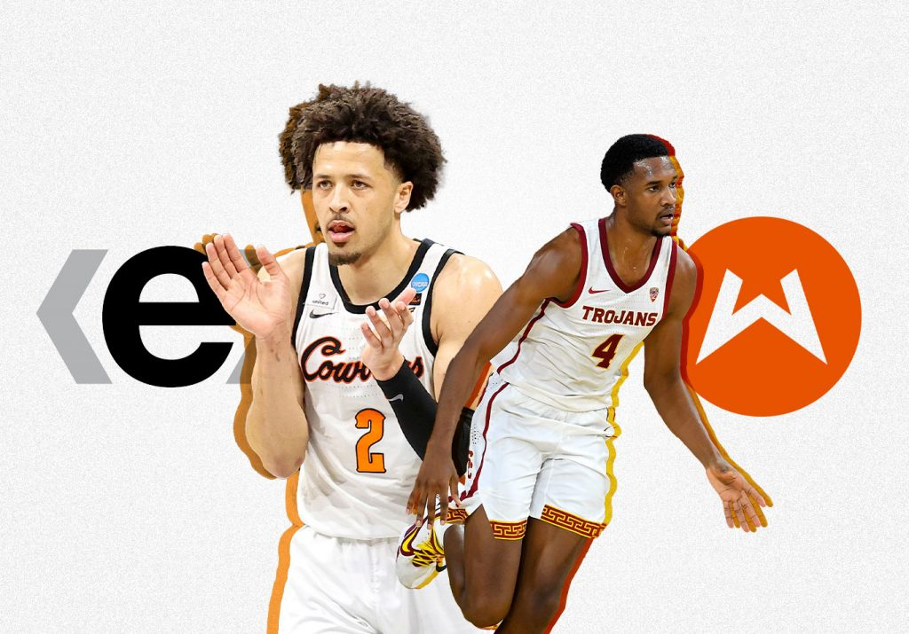 The Draft Files: Which Agency Has Locked up the Best Rookie Class?