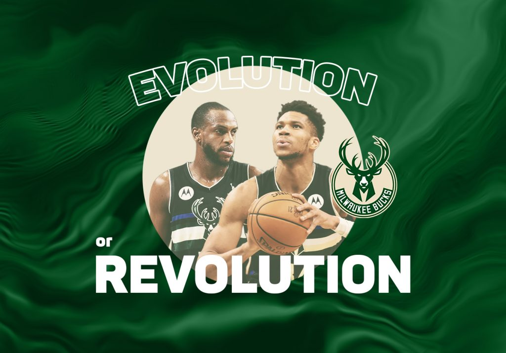 Deer Dynasty? What Giannis and the Bucks Face as They Prepare for Another Title Hunt