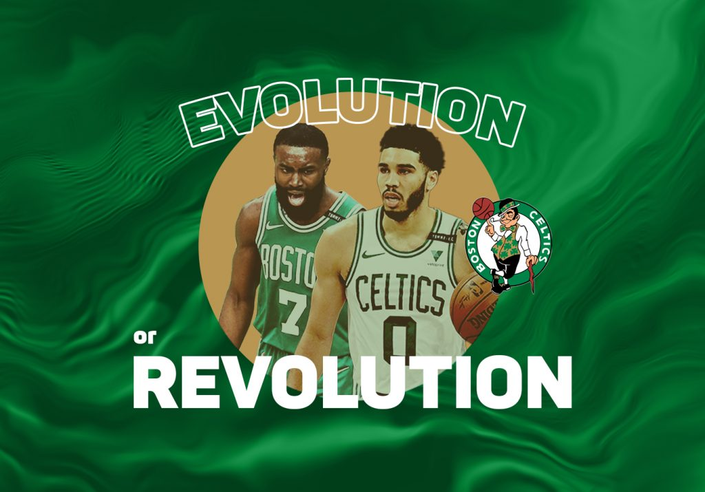 Fading Expectations: Where Do the Celtics Go From Here?