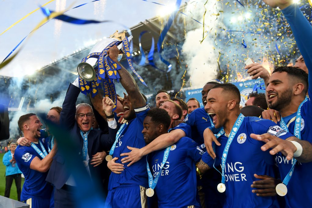 The Analyst's Premier League History Part IV: Variety Is the Spice of Life