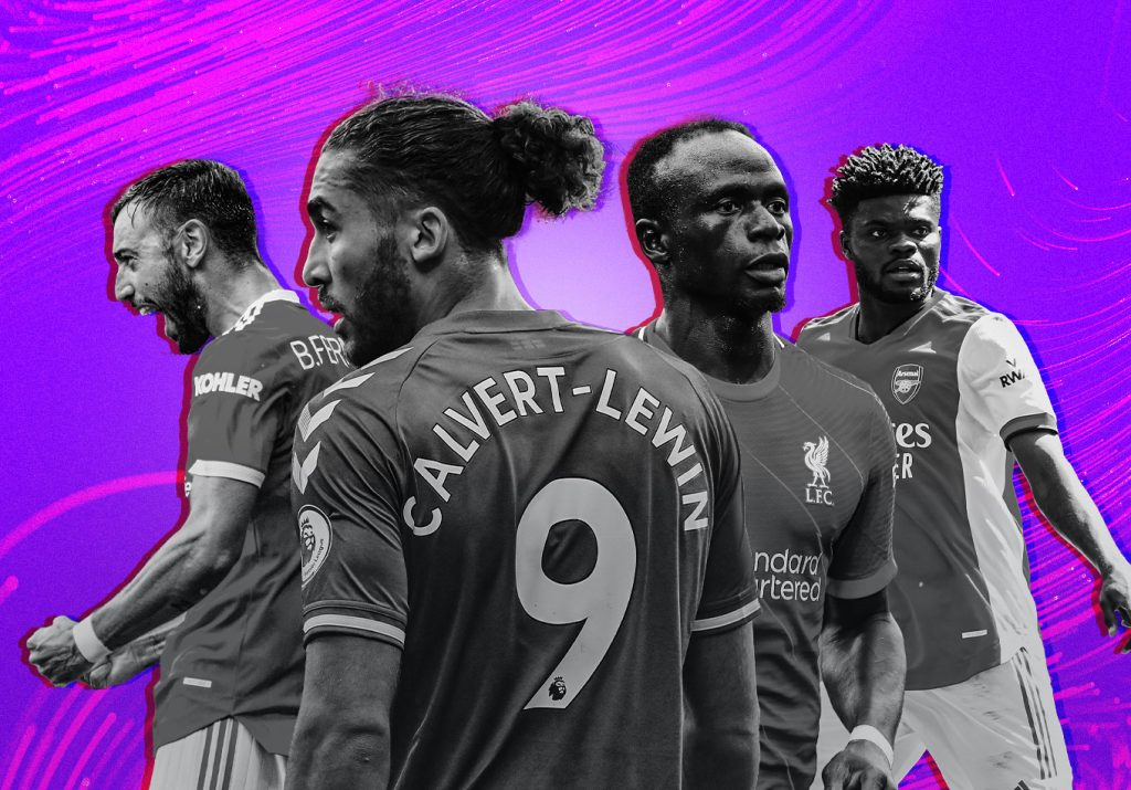 The New Data Feed That's Unlocking Our Understanding of the Premier League