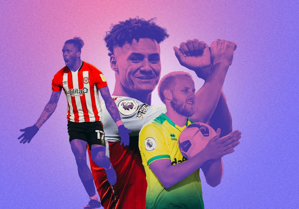 The Step Up: Can Ivan Toney Be as Prolific in the Premier League?