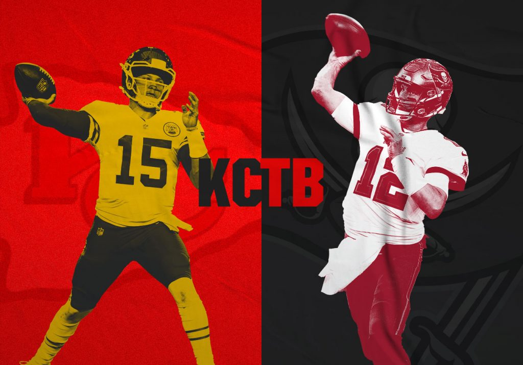 See You Again in LA: Why the Bucs and Chiefs Are Set up for a Super Bowl Rematch